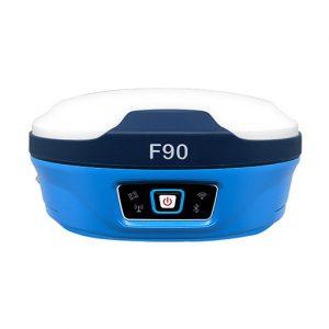 جی پی اس مولتی فرکانس جین تک GINTEC F90