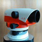دوربین ترازیاب/ لایکا NA720 / Leica
