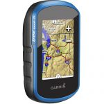 GPS / گارمین / ETREX TOUCH 25