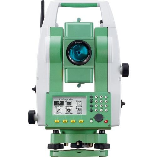 توتال استیشن لایکا مدل TS06 PLUS R1000