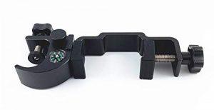 براکت کنترلر اندروید صنعتی P9 III
