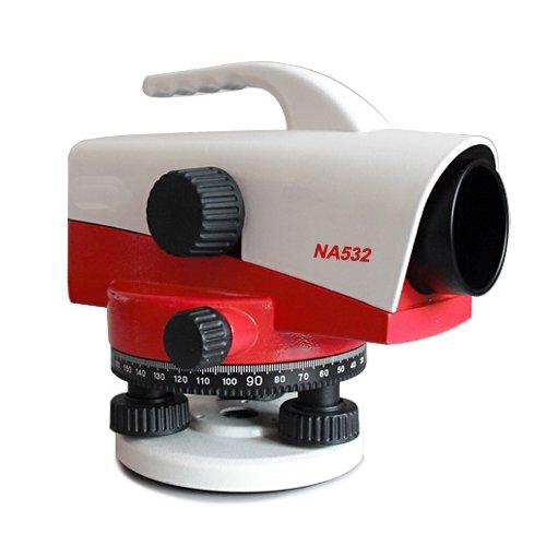 دوربین ترازیاب طرح لایکا NA532