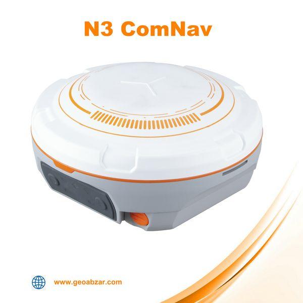 n3 comnav