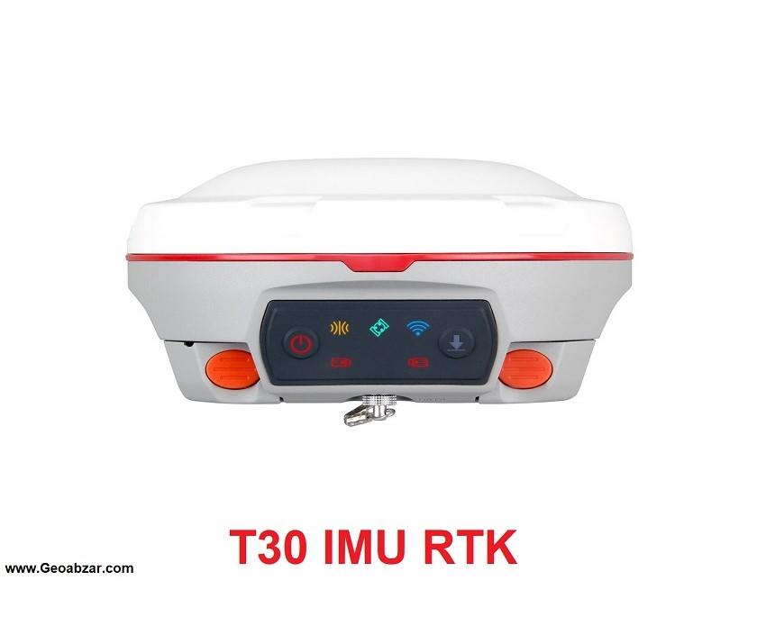 T30 GNSS IMU