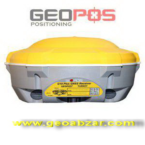 g10plus-geopos