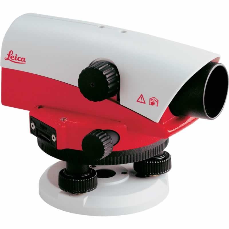 نیو ترازیاب لایکا Leica NA730