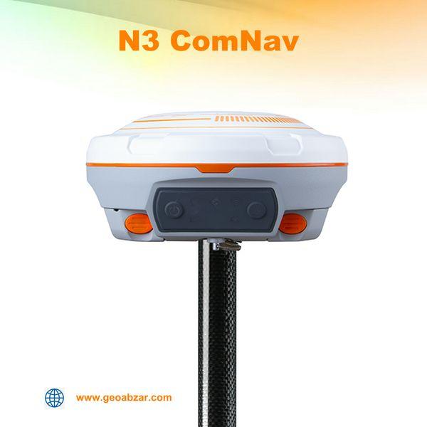 comnav n3